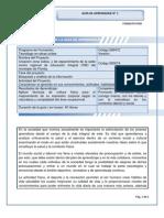 Guia 1 - .. ultima version 2013.pdf