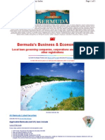 BERMUDA-LAWS.pdf