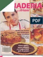 Panaderia Con Ariani