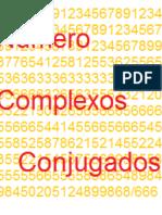 Numero Complexo