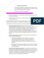Revolución Industrial resumen.doc