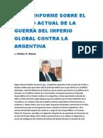BREVE INFORME SOBRE EL ESTADO ACTUAL DE LA GUERRA DEL IMPERIO GLOBAL CONTRA LA ARGENTINA.docx