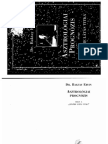 Dr._Baktay_Ervin_-_Astrologiai_prognozis.pdf