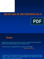 Research-Methodology-.ppt