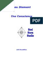 Eau Diamant - Joël Ducatillon