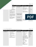 hsp_Maths_Y5.pdf