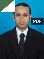 Keadilan Formal Dan Keadilan Substantif