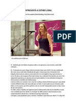 Entrevista a Esther Liska por Inês Soares.pdf
