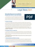 BCM Legal Alert auto.pdf