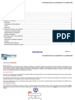 LUBRICACION Y LUBRICANTES.pdf