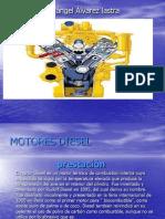 MOTOR DIESEL.ppt