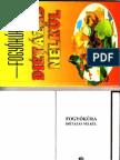 Fogyokura_dietazas_nelkul.pdf