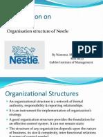 Nestle Mcs
