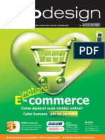 15955634 Revista Webdesign Ano I Numero 07 Ecommerce
