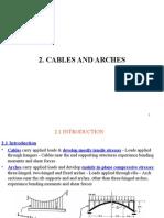 ENGI6705-StructuralAnalysis-ClassNotes2