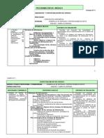 SILABO ANAL_DISE_SIST_ Comp_Inf_III_2013.doc