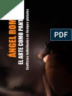 El-arte-como-pantalla-de-Angel-Roman-Version-2.pdf