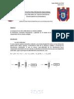 Sistema múltiple.docx