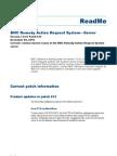 Server_ReadMe_P012.doc