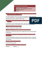 encuestaproductosinnovadores-110422131538-phpapp01