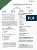 ACI 350R-89.pdf
