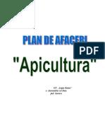 Apicultura PA