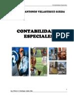 CONTABILIDADES ESPECIALES1