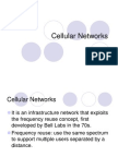 09Cell Networks.ppt