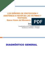 953_4_dra._rosario_lopez_lineamientos_del_programa_de_asistencia.pdf