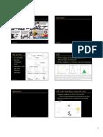 21 Color II.pdf