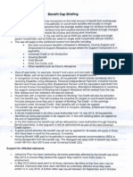 Benefit Briefing.pdf
