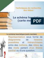 SCHEMA HEURISTUE [Mode de compatibilité].pdf