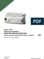 P3150en[1]