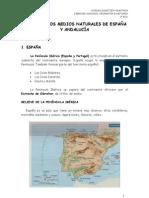 u06_los_medios_naturales_de_españa_y_andalucia