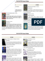 2011-2012 Lecturas Obrigatorias