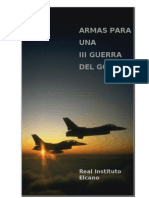 Dossier_ARMAS_IRAK.doc