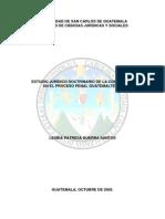 tesis proceso penal.pdf