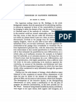05 - Bates, 1888, Discontinuities in Nature's Methods