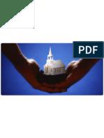 Informe final Campaña Evangelistica Tarapoto 2012.pdf