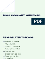 Bond Risks and Yield Curve Analysis.ppt