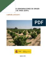 Informe DOPs 2010-2011def-1