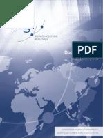 MGI_Doing_business_in_Pak._Feb_2012.pdf