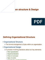 Org str n design.ppt