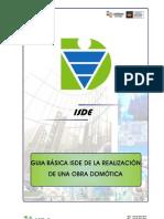 Articulo El Prescriptor ISDE
