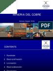 electrorefinacion Cu.pdf