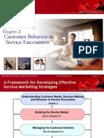 consumerbehaviourinservice-110316093940-phpapp02