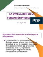 Evaluación_de_los_Aprendizajes-julio 2009