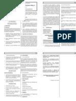 231_Derecho_Proc_Penal_II.pdf