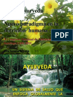 ayurveda...pdf