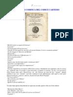 Proclamato_Codice_Cartesio2
